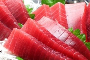 金枪鱼为什么会这么贵 物以稀为贵