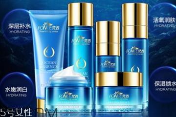 梵西化妆品怎么样 梵西明星产品推荐