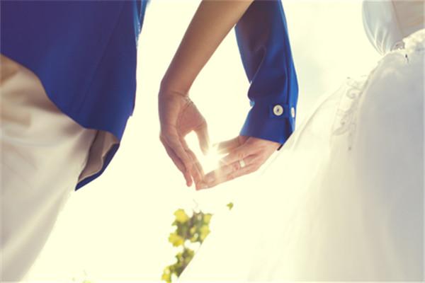 经营夫妻感情的4大秘诀