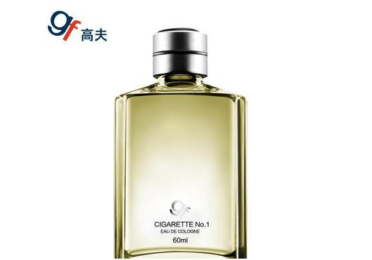 男士用哪款香水好 传说中的男朋友味道