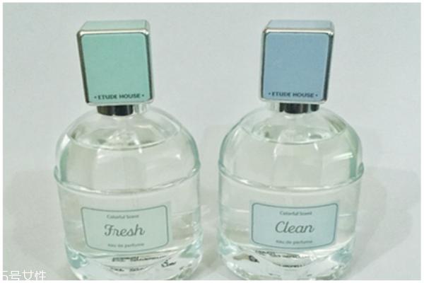 爱丽小屋香水怎么样 爱丽小屋最好闻的香水