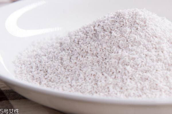 藕粉是哪里的特产 很多地方都有