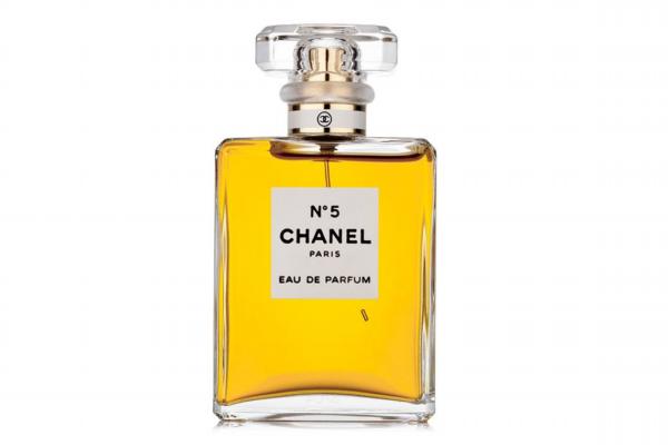 香水使用的禁忌图片
