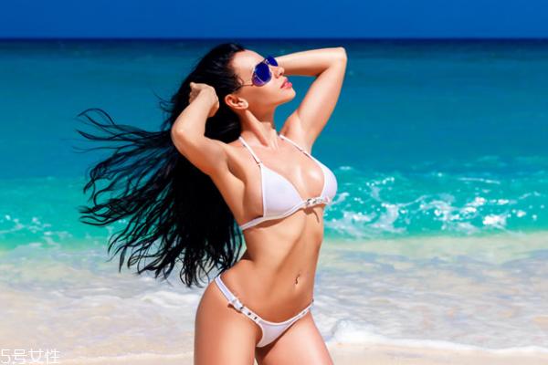 女性怎么丰胸提臀 瑜伽保健是妙招