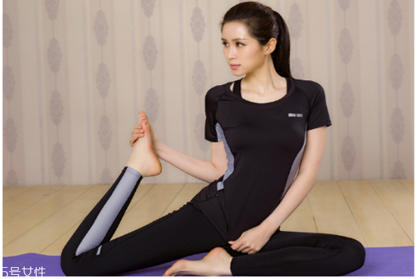 三十岁练瑜伽可以吗 练瑜伽没有年龄限制