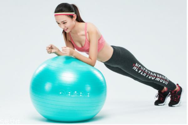 练瑜伽后多久可以吃东西喝水 按正确的方式进行