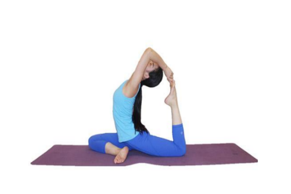 学瑜伽要多少钱 每个地方价格都不一样