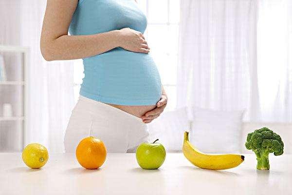 女人一天中什么时间点最好怀孕
