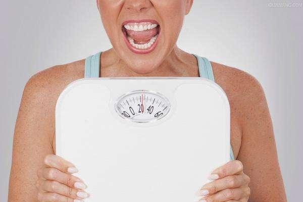 晚上怎样才能减肥最快?