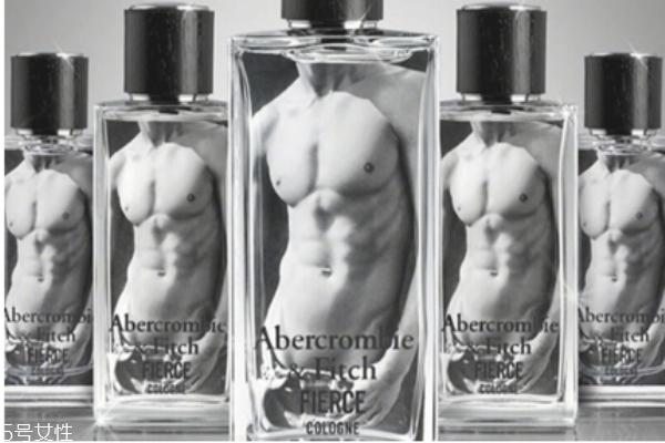 af裸男香水怎么样 af裸男香水价格