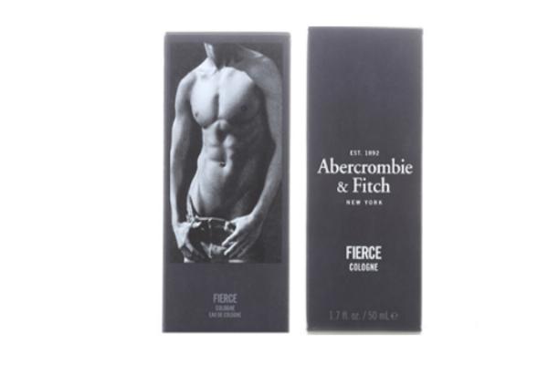af裸男香水是什么味道 af裸男香水留香时间