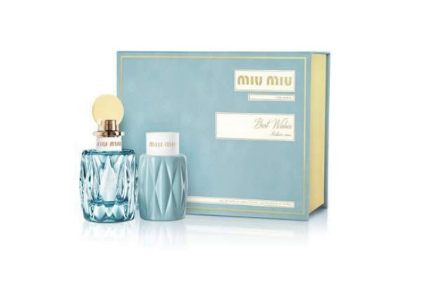 miumiu滢蓝香水怎么样 miumiu滢蓝香水专柜价