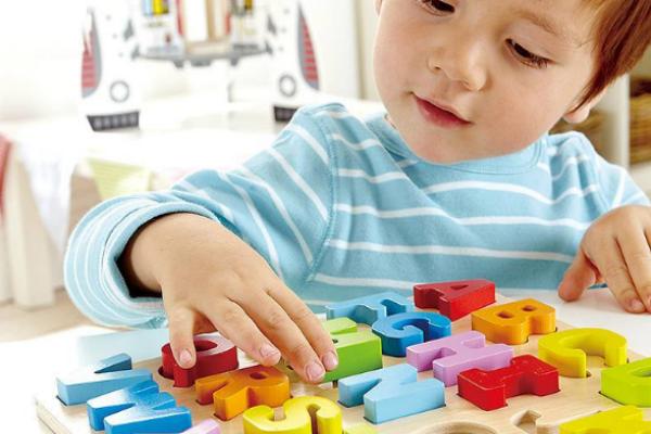 如何最好的教育孩子?宝宝教育的最高境界