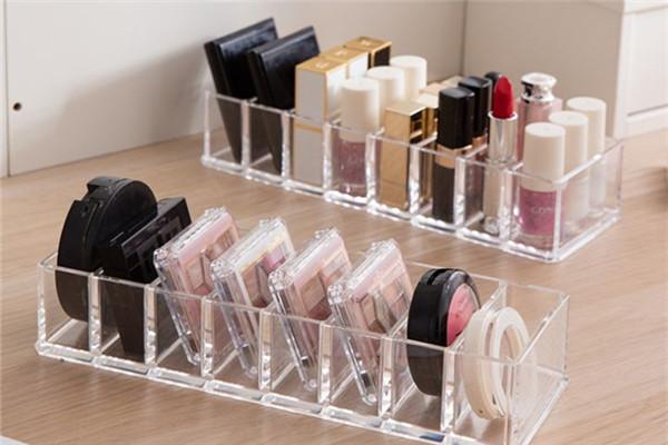 28款淘宝化妆品收纳盒推荐