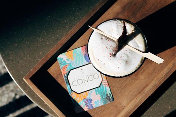 喝咖啡对身体好吗 咖啡因的健康功效介绍