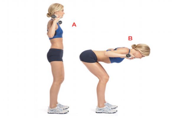 教你如何预防胃下垂的中医五大要点