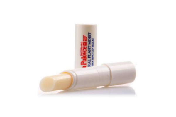 润唇膏能卸妆吗 润唇膏的多种用法