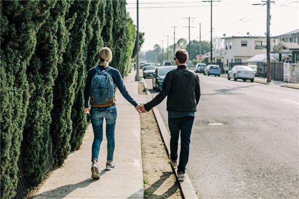 9个当你成熟后的爱情观 要懂得狠心离开