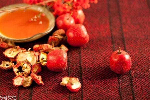 秋天吃什么不困 常吃5种食物缓困意