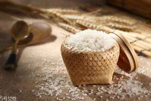 大米产地有哪些地方 中国最优秀的5个大米产地