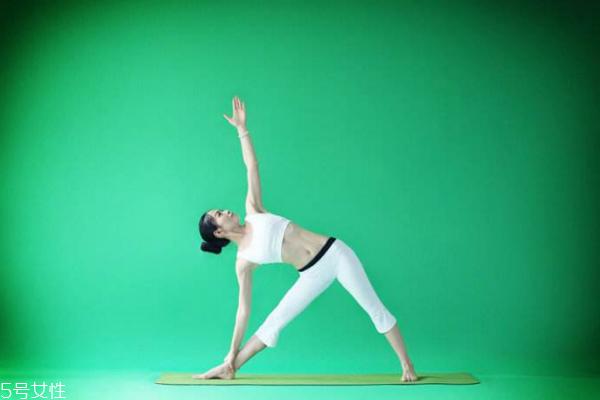 晚上做瑜伽好吗 晚上做瑜伽的最佳时间
