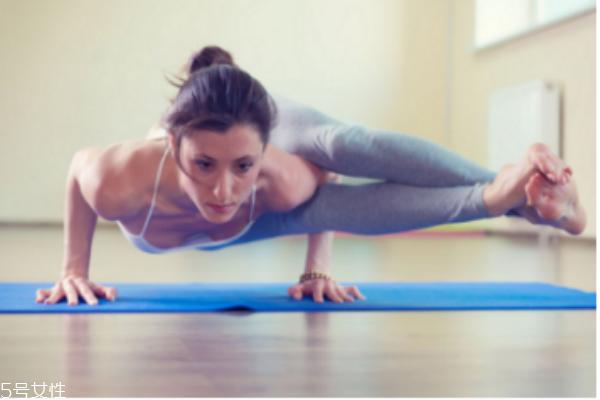 瑜伽垫什么牌子好 瑜伽垫品牌推荐