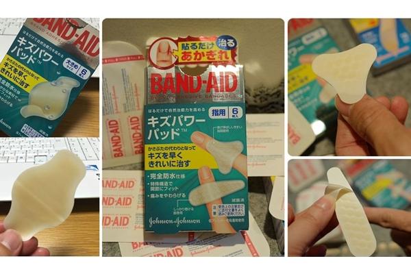 日本药妆店必买清单2018 日本主妇推荐必买实用品