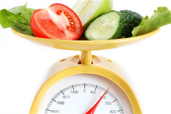 减肥有效的办法是什么 减肥常识需牢记