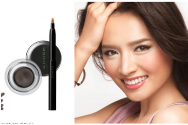 suqqu是哪个国家的 suqqu化妆品产品介绍