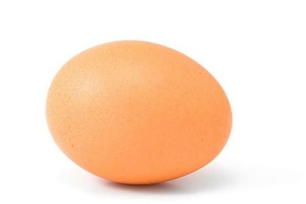 鸡蛋对皮肤有什么好处 看了就知道
