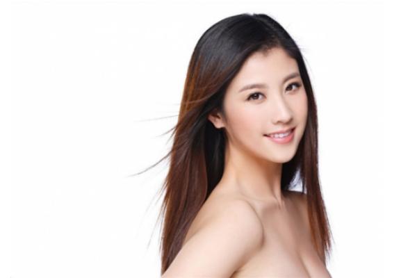 拉直头发要多久 头发洗直和拉直的区别