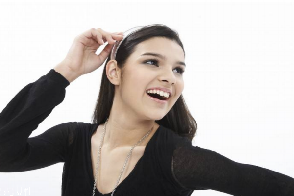 感冒能做双眼皮修复手术吗