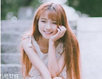 脸大适合刘海字大全包表情萌可爱带图片图片