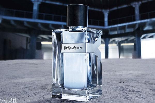 圣罗兰先锋男士y香水什么气质 ysl先锋男士y香水持久吗