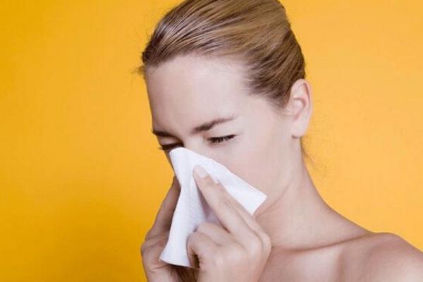 感冒后应该知道的九件重要事情