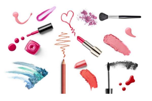 过期的化妆品有什么用途 过期的化妆品这样处理