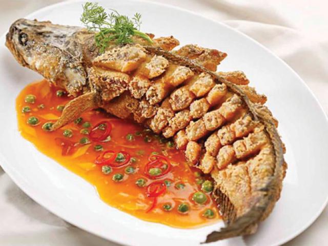 多吃鱼的好处有哪些 九个吃鱼的功效