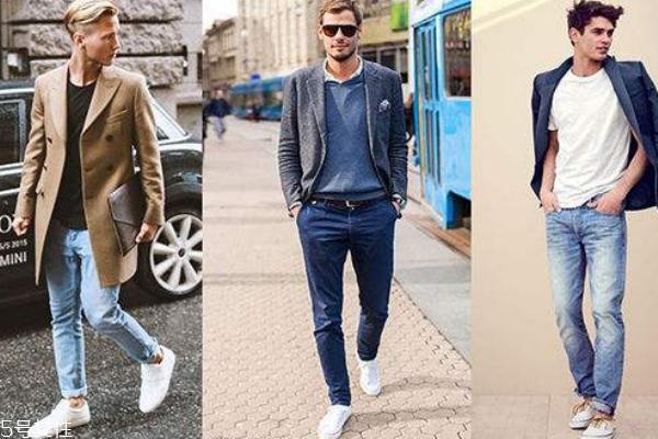 牛仔裤为什么会掉色 原因是这样的