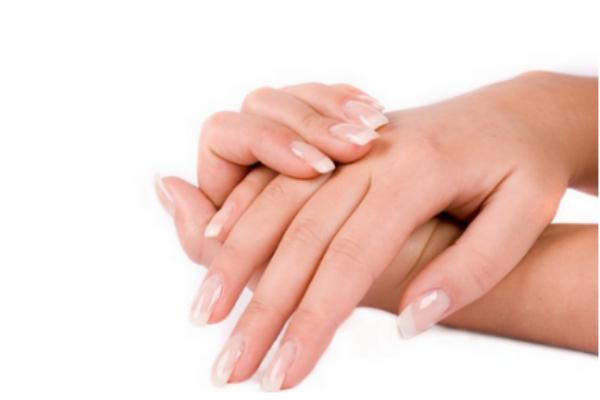 冬天手干燥脱皮怎么办 冬天手指脱皮原因