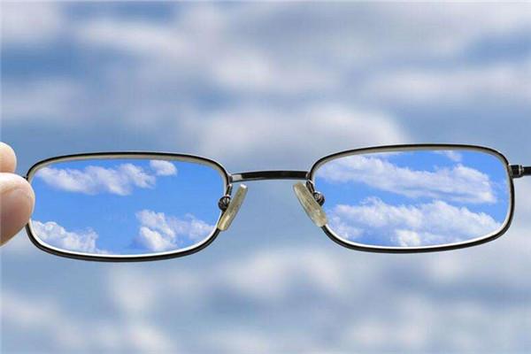 控制近视最有效的7个方法