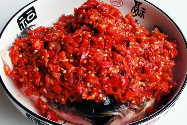 剁椒是什么辣椒?湖南正宗的剁椒做法