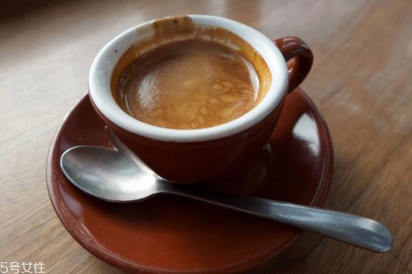 咖啡为什么是苦的 是这个原因