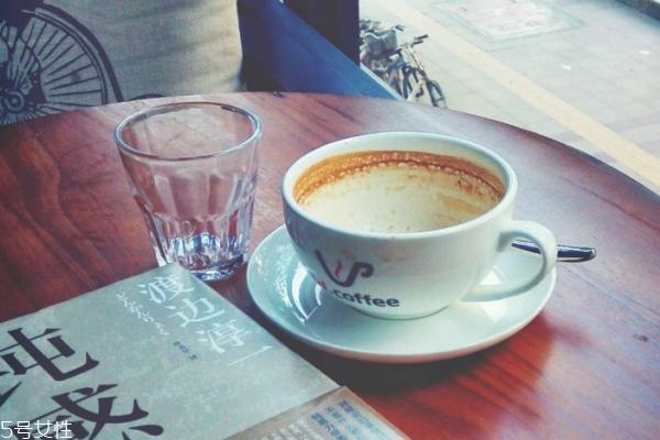 咖啡为什么会致癌 这个是谣言