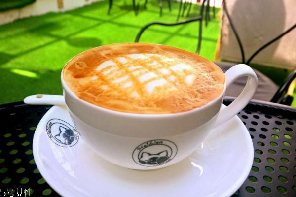 咖啡为什么不能多喝 因为有这些坏处