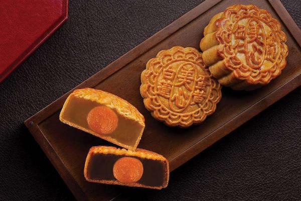 美心月饼为什么那么贵?香港美心月饼真假鉴别方法