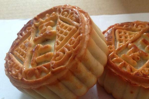 五仁月饼为什么难吃?购买时注意看五仁月饼保质期