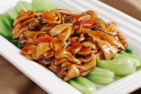 蚝油变质是什么味道的?优质蚝油应呈半流状稠度适中