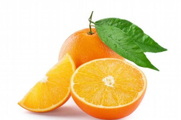 橙子没熟怎么办 用这些方法催熟
