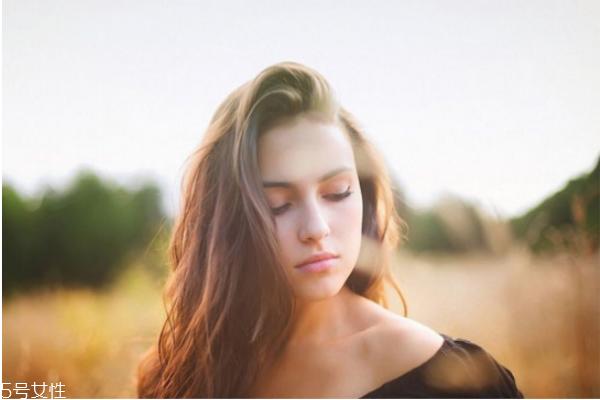 防晒霜指数代表什么 代表防晒力度
