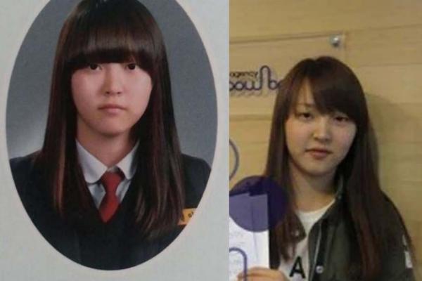 韩国女明星怎么减肥 玟星瘦28斤狠出天际